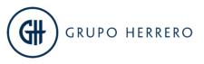 Grupo Herrero